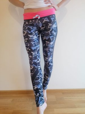 active by Tchibo Leggings multicolored