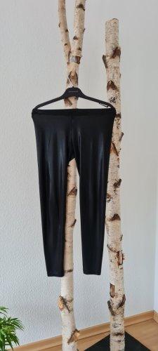 Tally Weijl Leggings black