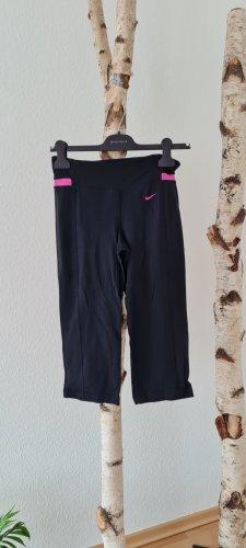 Leggins Gr. XS von Nike