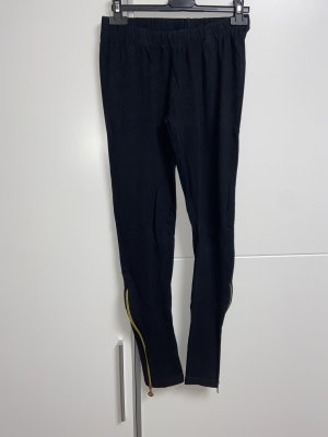 Leggins melrose