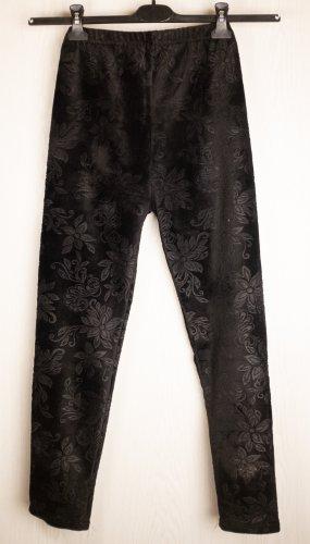 andere Marke Legging noir