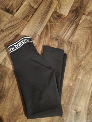 New Balance Leggings black