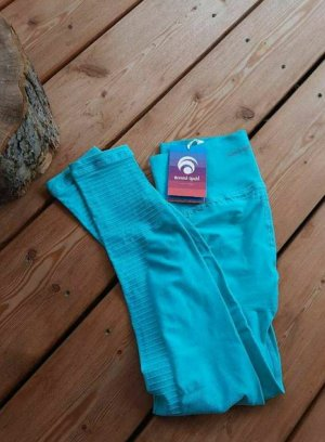 Ocean Apart Spodnie sportowe miętowy