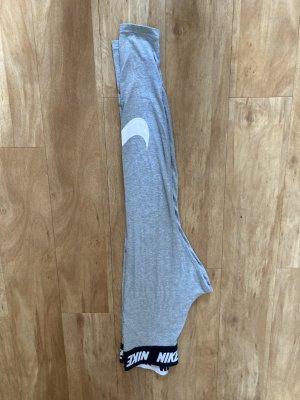 Leggins Sport Nike
