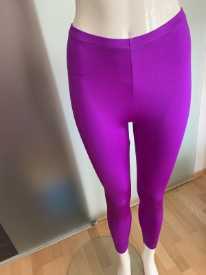 Leggins von Golden Cup Gr 36 38 M