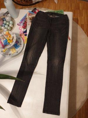 Pieces Legging noir