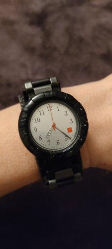 lego armbanduhr