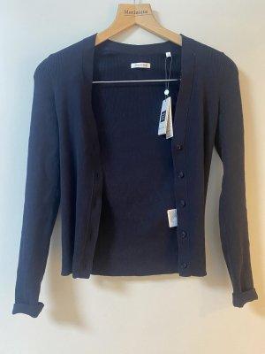 Leiche Jacke von Marco Polo