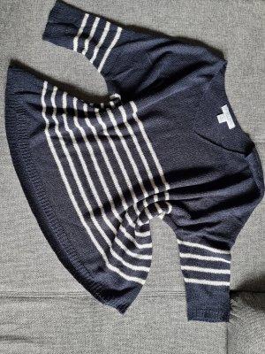 leicher Pullover