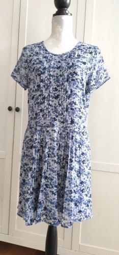 Leiches Sommer-Kleidchen