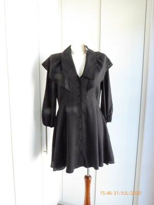 Leicht fließendes Kleid Größe L **NEU** Bloggerstyle