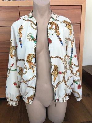 Leichte Blousonjacke von Zara