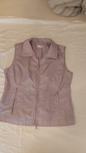 Bonita Blouson color oro rosa