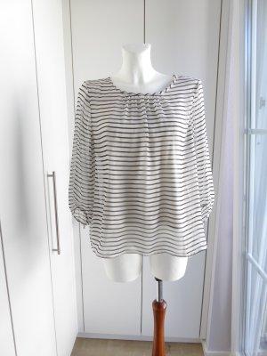 Leichte Bluse Größe 40