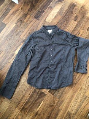 Leichte Bluse / Hemd von Diesel