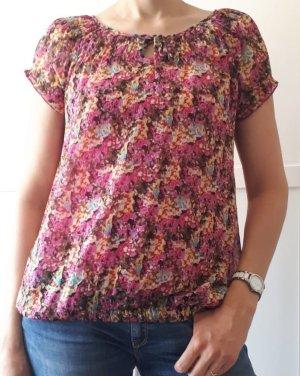 leichte Bluse T-Shirt