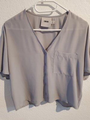 Leichte Bluse von Asos