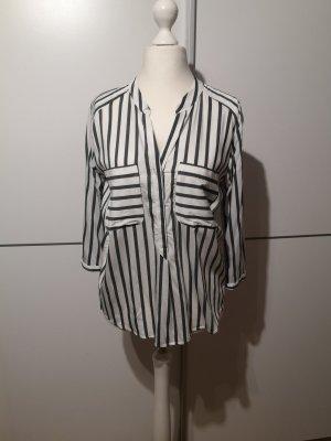 leichte Bluse von Vero moda - ungetragen