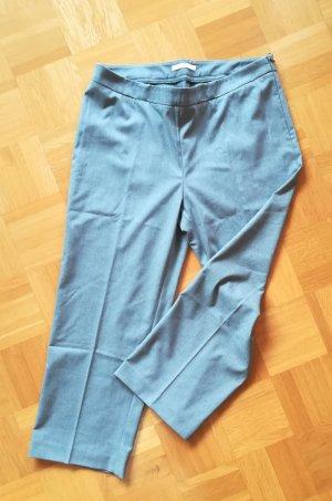 Leichte Cropped-Hose von Esprit