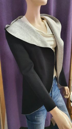 Leichte Damen Jacke-Neu