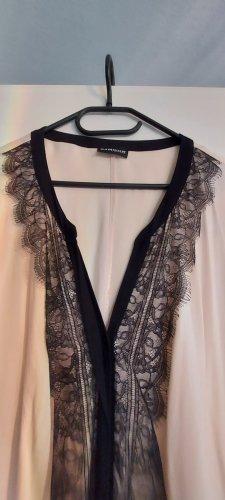 Leichte elegante Blusenjacke Samoon für Sommer