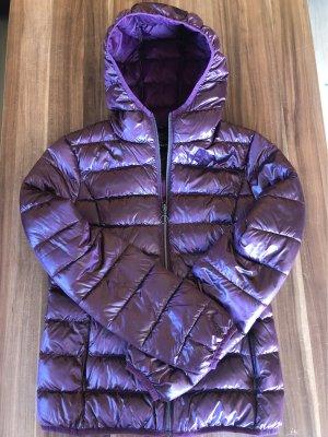 C&A Between-Seasons Jacket multicolored