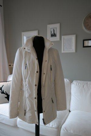 Tommy Hilfiger Jacket white