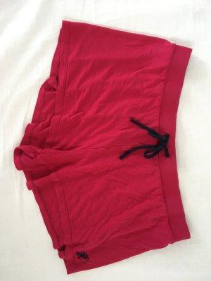 Leichte hilfiger shorts