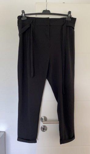 Primark Pantalon chinos noir