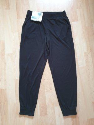 Esmara Pantalone bloomers nero