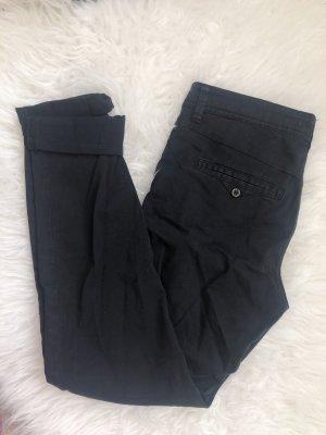 Leichte Hose von Pull&Bear Chinohose
