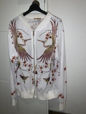Chilli Blouse Jacket multicolored
