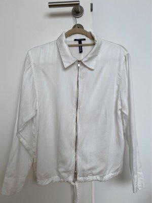 Leichte Jacke(Bluse) Woolrich gr. XS