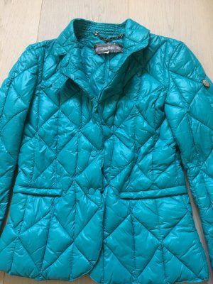 Blouson light blue
