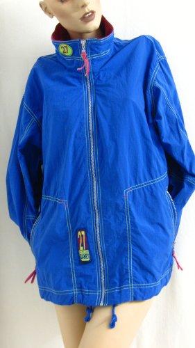 Rodeo Jacket multicolored polyamide