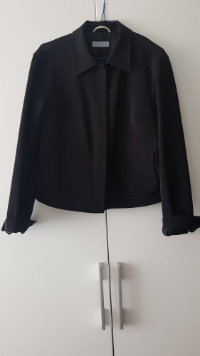 Strenesse Veste chemise noir
