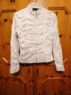 leichte Jacke Größe 36