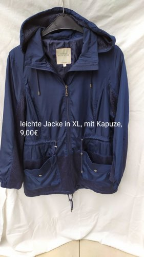 leichte Jacke in XL von MISS ETAM