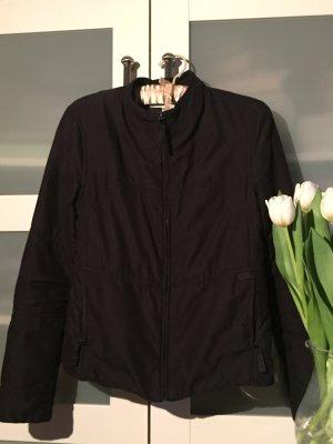 Leichte Jacke, perfekt fürs Frühjahr, schwarz, H&M
