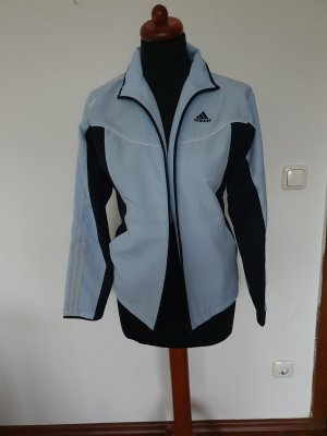 leichte Jacke Sport Jacke