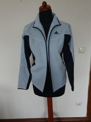 Leichte Jacke Sport Jacke von Adidas