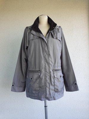leichte Jacke Übergangsjacke von Apropos in Größe M