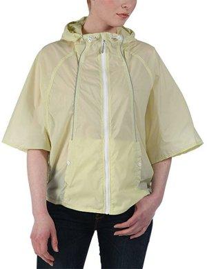 Bench Oversized Jacket primrose