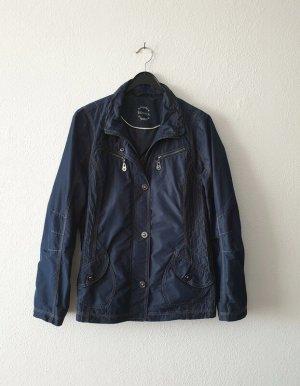 leichte Jacke von Bonita in Größe 40