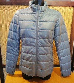 Leichte Jacke von Calvin Klein Gr. 38