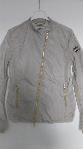 Leichte Jacke von Colmar