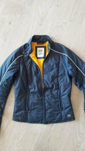 leichte Jacke von DKNY Jeans, Größe S, super Zustand