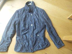 Leichte Jacke von Gil Bret