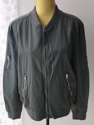 leichte Jacke von Marc'O Polo neu mit Etikett