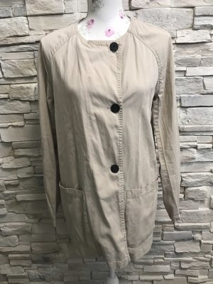 Only Safari Jacket oatmeal
